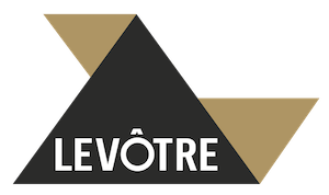 Intérieur Levôtre